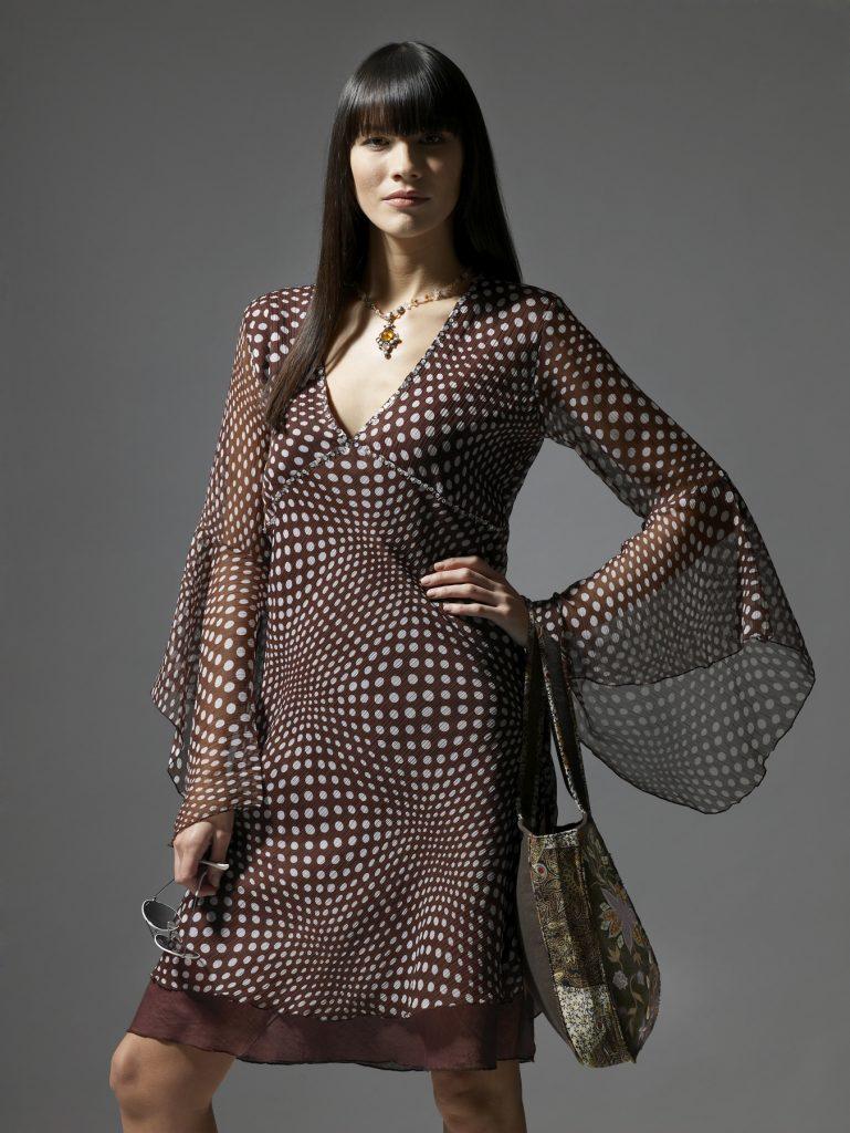 Uttam Fashion catalogue shoot.