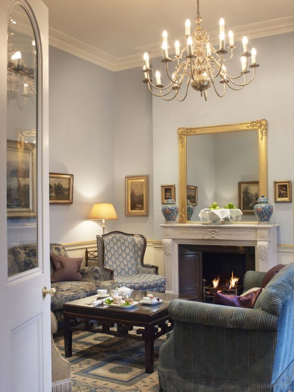 Royal Park Hotel in London